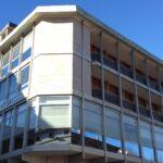 Rif. 2181 – Appartamento in vendita Borgomanero (NO)