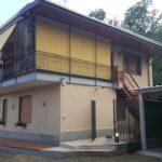 Rif. 2150 – Quadrilocale in vendita a Borgomanero (NO)