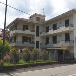 Rif. 2211 – Quadrilocale in vendita a Borgomanero