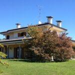 Rif. 1822 – Villa in vendita a Gargallo (NO)