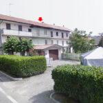 Rif. 374 – Porzione di casa in vendita a Briga Novarese (NO)