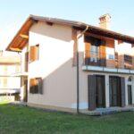 Rif. 2288 – Villa in vendita a Cavallirio (NO)