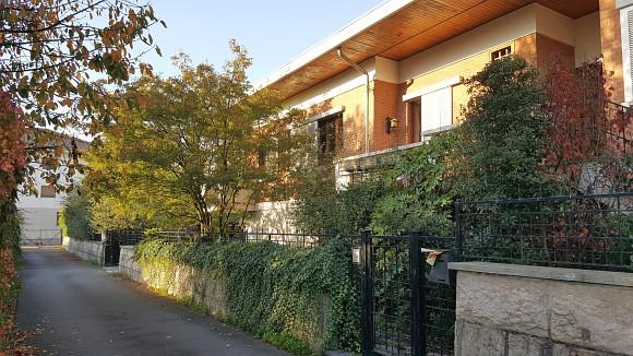 Rif. 2062 – Villa in vendita a Gattinara (VC)