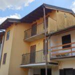 Rif. 2235 – Casa di corte in vendita a Bogogno (NO)