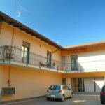 Rif. 2309 – Palazzo in vendita a Ghemme (NO)