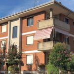 Rif. 2316 – Palazzo in vendita a Borgomanero (NO)