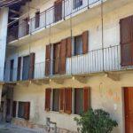 Rif. 2321 – Casa in vendita a Lozzolo (VC)