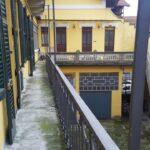 Rif. 573 – Ufficio in affitto in centro a Borgomanero (NO)
