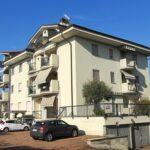 Rif. 2089 – Trilocale in vendita a Gattinara (VC)