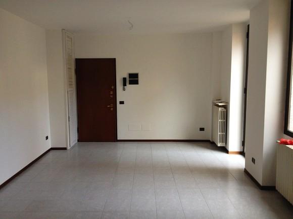 Rif. 520 – Ufficio in affitto a Borgomanero (NO)