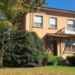 Rif. 2266 – Villa in vendita a Gattinara (VC)