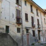 Rif. 2122 – Porzione di casa in vendita a Agrate Conturbia