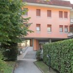 Rif. 571 – Ufficio in vendita a Borgomanero