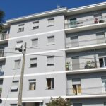 Rif. 2333 – Trilocale in vendita a Borgomanero
