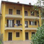 Rif. 2338 – Trilocale in affitto a Boca (NO)