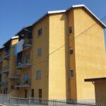 Rif. 2225 – Vendesi a Romagnano Sesia (NO)