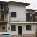 Rif. 2267 – Casa in corte in vendita a Fontaneto d'Agogna (NO)