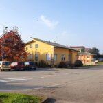 Rif. 2351 – Casa in vendita a Momo (NO)