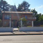 Rif. 2329 – Villa in vendita a Gattinara (VC)