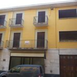Rif. 2060 – Stabile in vendita a Gattinara (VC)
