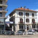 Rif. 586 – Ufficio in vendita a Borgomanero