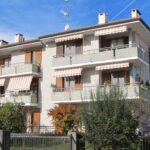 Rif. 2350 – Trilocale in affitto a Borgomanero (NO)