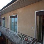 Rif.2354 – Trilocale in vendita a Invorio