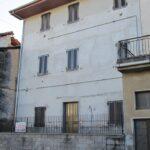 Rif.2269 – Porzione di casa in vendita a Gargallo (NO)