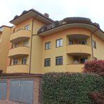 Rif.516 – Monolocale in affitto a Borgomanero
