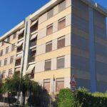 Rif.2330 – Trilocale in vendita a Borgomanero (NO)