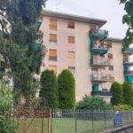 Rif.2331 – Trilocale in vendita a Gozzano (NO)