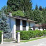 Rif.2327 – Villa in vendita a Gattico (NO)