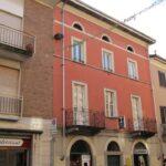 Rif.2272 – Due monolocali in vendita a Borgomanero (NO)