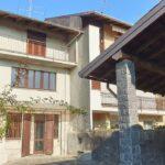 Rif.2342 – Casa in vendita a Paruzzaro (NO)