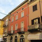 Rif.582 – Ufficio in vendita a Borgomanero (NO)