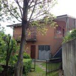 Rif.482 – Casa indipendente in vendita a Breia (VC)