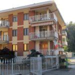 Rif.2340 – Trilocale in vendita a Borgomanero
