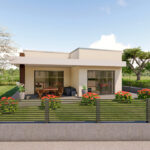 Rif.2207 – Villa in vendita a Borgomanero (NO)