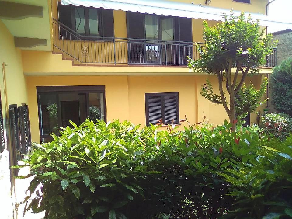 Rif.2356 – Casa in vendita a Brusnengo (BI)