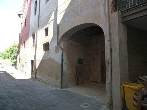 Rif.2087 – Rustici indipendenti in vendita a Lozzolo (VC)