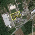 Rif.570 – Terreni edificabili in vendita a Boca (NO)