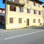 Rif.606 – Appartamento in vendita a Borgomanero (NO)