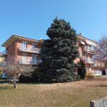 Rif.594 – Trilocale in vendita a Rovasenda (VC)