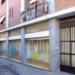 Rif.353 – Vendesi Negozio Borgomanero centro (NO)