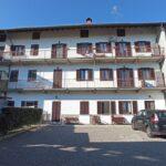 Rif.607 – Appartamento in vendita a Borgomanero (NO)