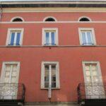 Rif.2273 – Appartamento in vendita a Borgomanero (NO)