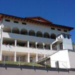 Rif.459 – 5Locali in vendita a Gargallo (NO)