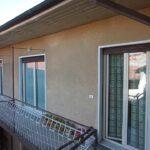 Rif.2354 – Trilocale in vendita a Invorio (NO)