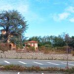 Rif.608 – Casa indipendente con giardino a Gattinara