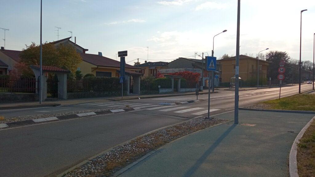 Rif.596 – Casa indipendente in vendita a Gattinara (VC)